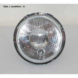 Headlight H4 CIBIE 327642047
