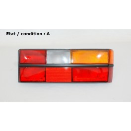 Right taillight FIFFT 773168R