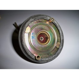 Light bulbholder 5W SEIMA 3054 (1 function)
