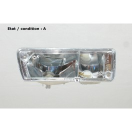 Right front light indicator bulbholder CIBIE 4076H