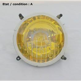 "Headlight Iode H1 ""Morette"" CIBIE 327642180"