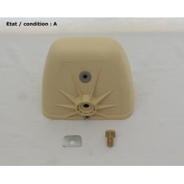Housing headlight SEIMA 19013609