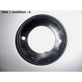 Outer seal for taillight or indicator SEIMA or AXO