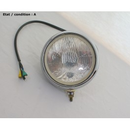 Headlight H4 Oscar CIBIE 067688
