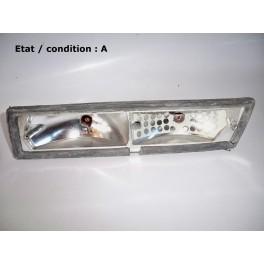 Left front light indicator bulb holder SEIMA 432G