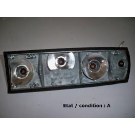 SIMCA 1301, 1501 - Right taillight bulbholder SEIMA 621D