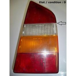 Right taillight SEIMA 20610