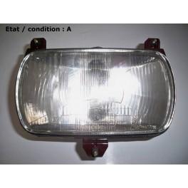 Headlight European Code CIBIE 470485