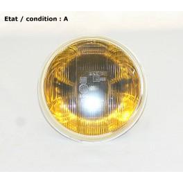 Road headlight Iode H1 CIBIE 327642148