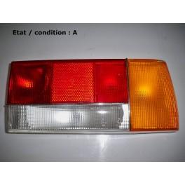 Right taillight FRANKANI 1211454