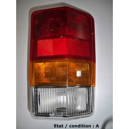 Right taillight VERALUX