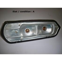 Left taillight bulbholder PK LMP 3711