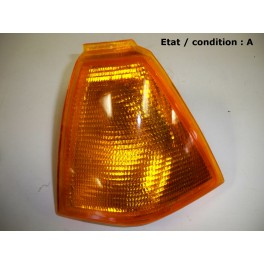 Left front light indicator SEIMA 10570