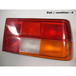 Right taillight SEIMA 20850D
