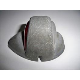 Cabochon feu clignotant latéral droit HUSSEX 53