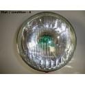 Headlight Standard Code CIBIE 444004