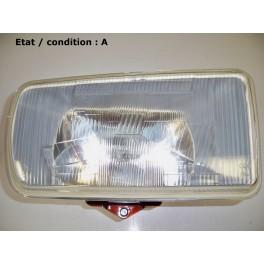 Right headlight H4 CIBIE 470298