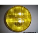 "Foglight headlight ""Halogen"" H3 BOSCH 1305304901"