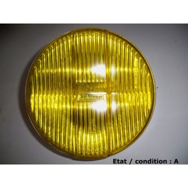 """Foglight headlight """"Halogen"""" H3 BOSCH 1305304901"""