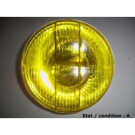 Spotlight headlight BOSCH 0306900004