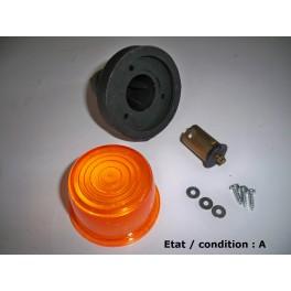 Complete indicator Rubbolite 6407
