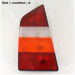 Left taillight SEIMA 20610