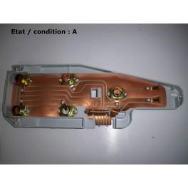 Left taillight bulb holder SEIMA 20920