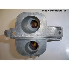 Left front light indicator bulb holder SCINTEX-SANOR 51101
