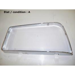 Left headlight surround DUCELLIER 584065