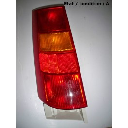 Left taillight FRANKANI 1221703