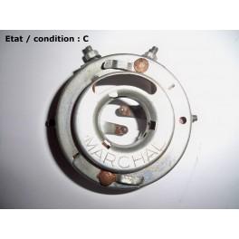 Porte-lampe Code Standard MARCHAL 15024