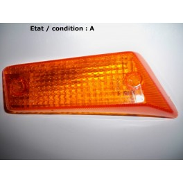 Indicator light lens SEIMA 424G