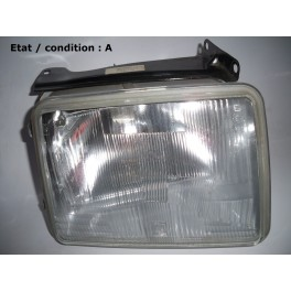 Right headlight European Code SEV MARCHAL 61235303D