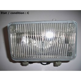Right complet foglight headlight SIEM 15820