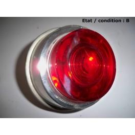 Feu rouge arrière SEIMA 599