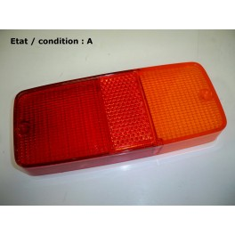 Taillight lens PV P1780