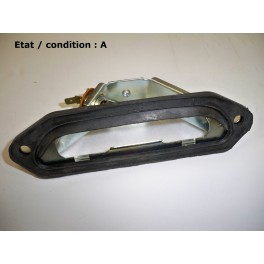 Licence plate light bulbholder PK LMP 5829