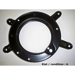 Left headlight mounting ring KOITO 11196