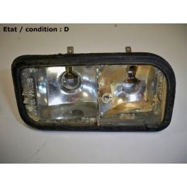 Right front light indicator bulb holder SEIMA 10500D