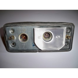 Right front light indicator bulbholder LMP 51107