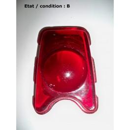 Cabochon feu arrière LABINAL 2400 (verre)