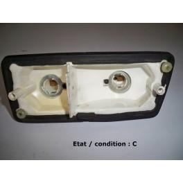 Left front light indicator bulb holder SEIMA 10680