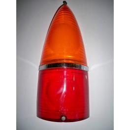 Cabochon feu arrière ALTISSIMO 231.12.01