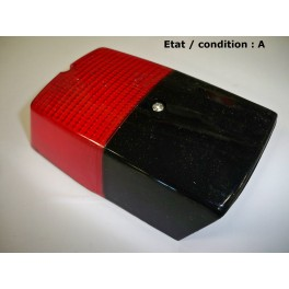 Cabochon feu plaque immatriculation et anti-brouillard SEIMA 40300