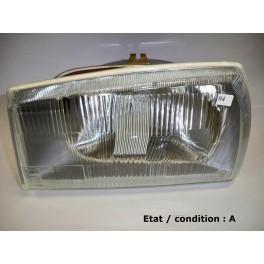 Left headlight Iode H4 SEV MARCHAL 61141403