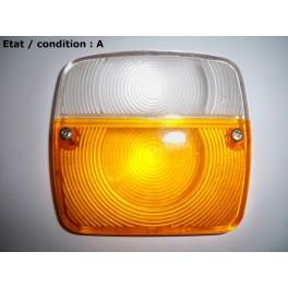 Front light indicator lens SEIMA 3103