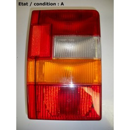Left taillight SEIMA 20890