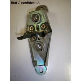 Right taillight bulb holder LMP 3674-51315