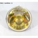 Spotlight Iode Super Oscar CIBIE 470143