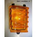 Right front light indicator SEIMA 10640D